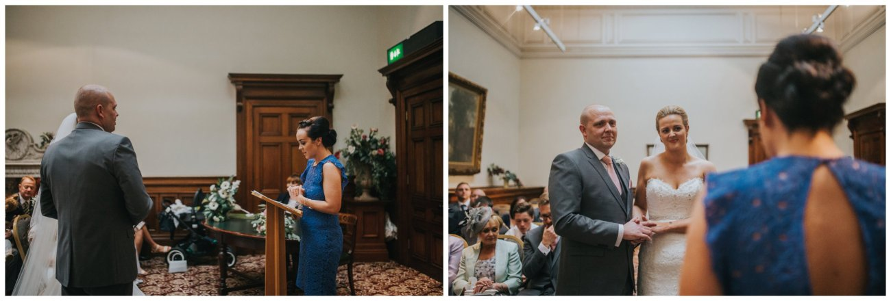 Liverpool Wedding Photographers_0069.jpg