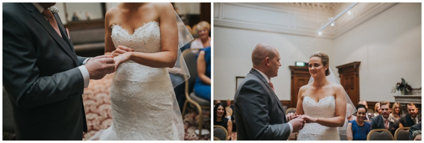 Liverpool Wedding Photographers_0075.jpg