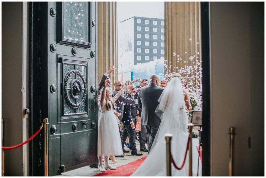 Liverpool Wedding Photographers_0085.jpg