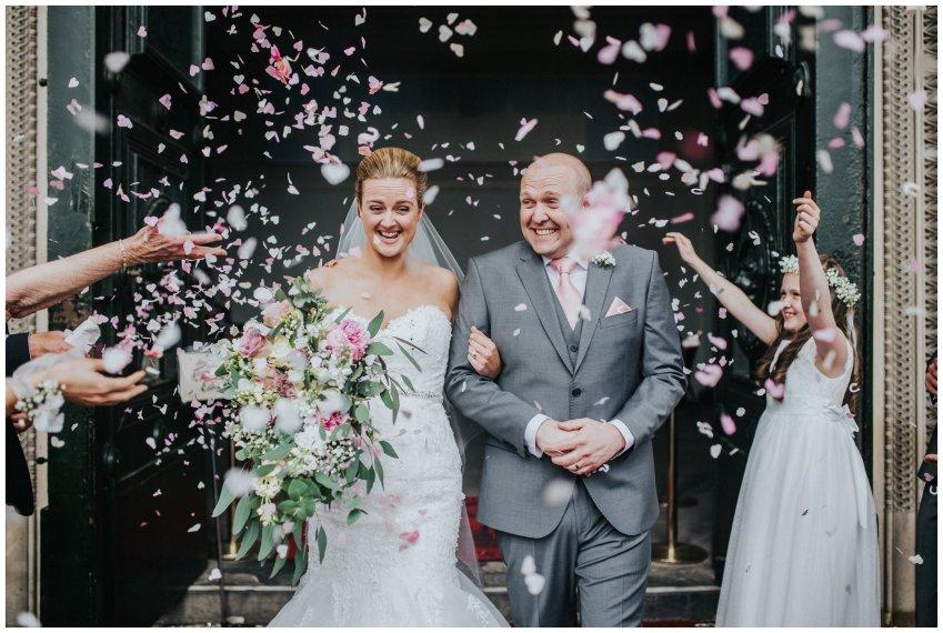 Liverpool Wedding Photographers_0087.jpg