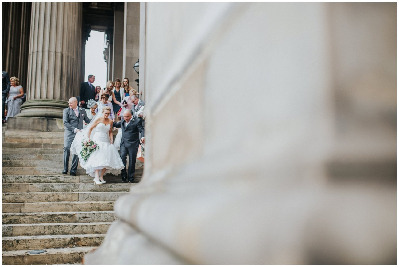 Liverpool Wedding Photographers_0090.jpg