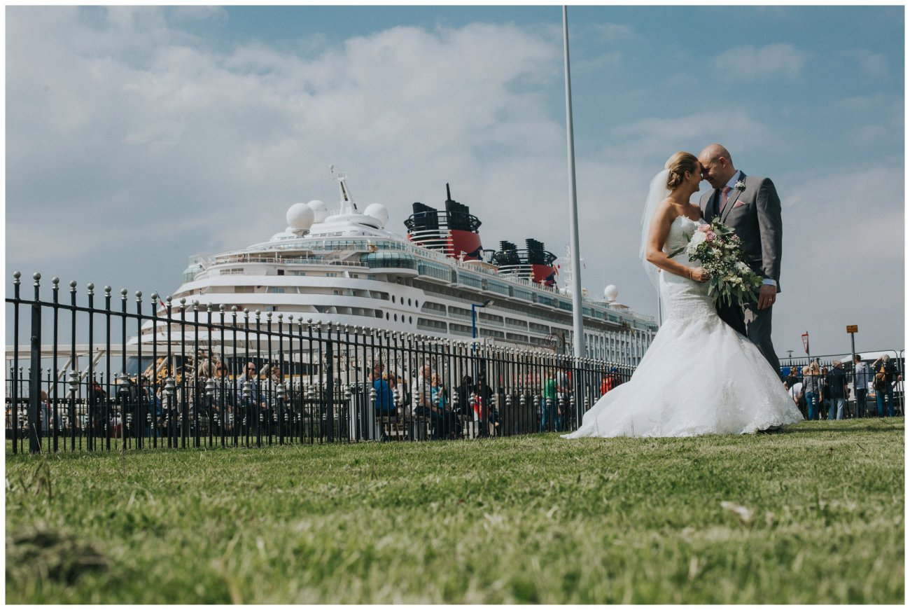 Liverpool Wedding Photographers_0109.jpg