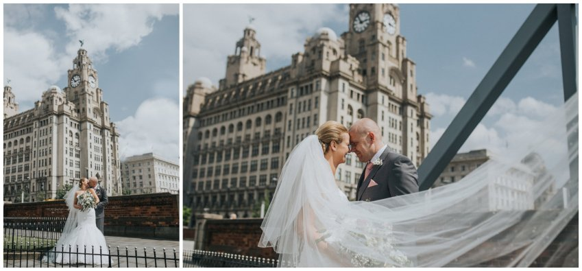 Liverpool Wedding Photographers_0112.jpg