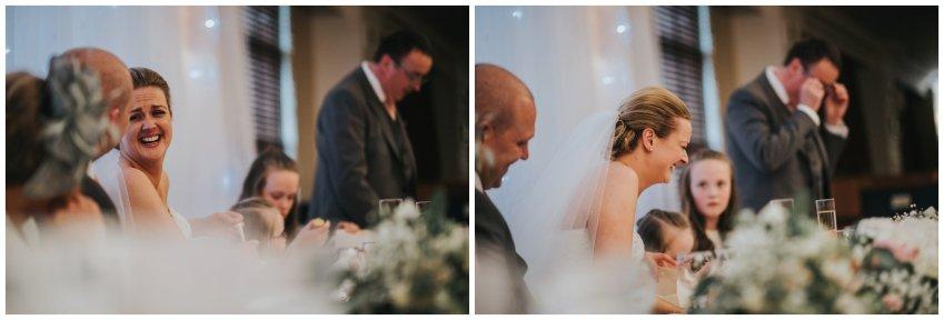 Liverpool Wedding Photographers_0124.jpg