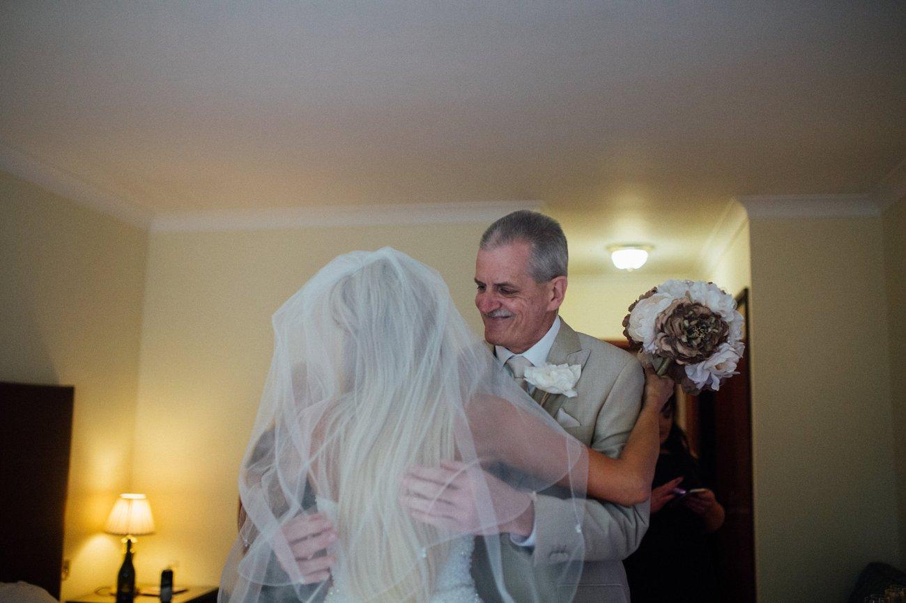 Liverpool Wedding Photographers_0167.jpg