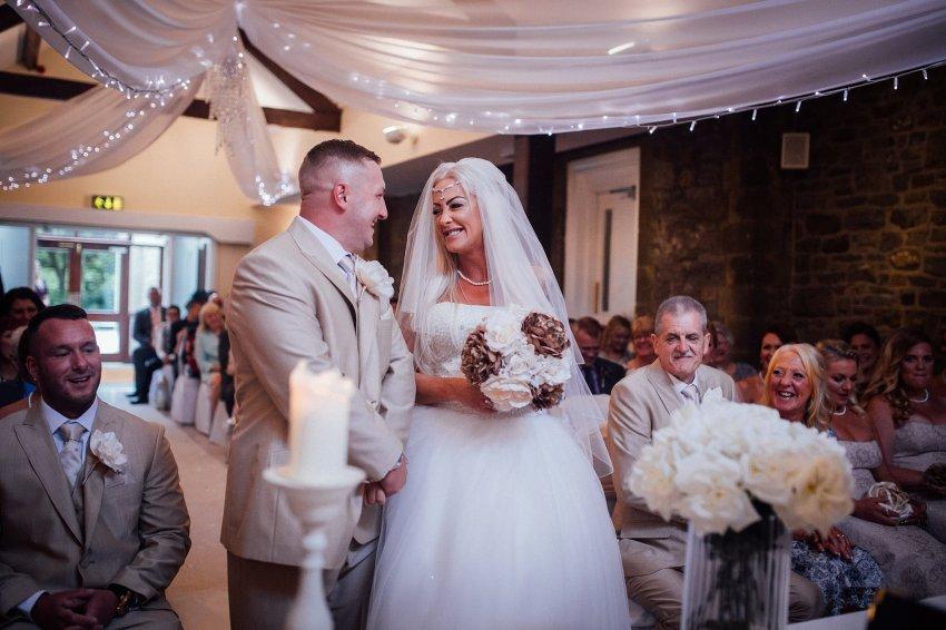 Liverpool Wedding Photographers_0187.jpg