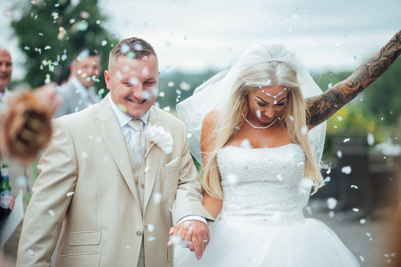Liverpool Wedding Photographers_0205.jpg