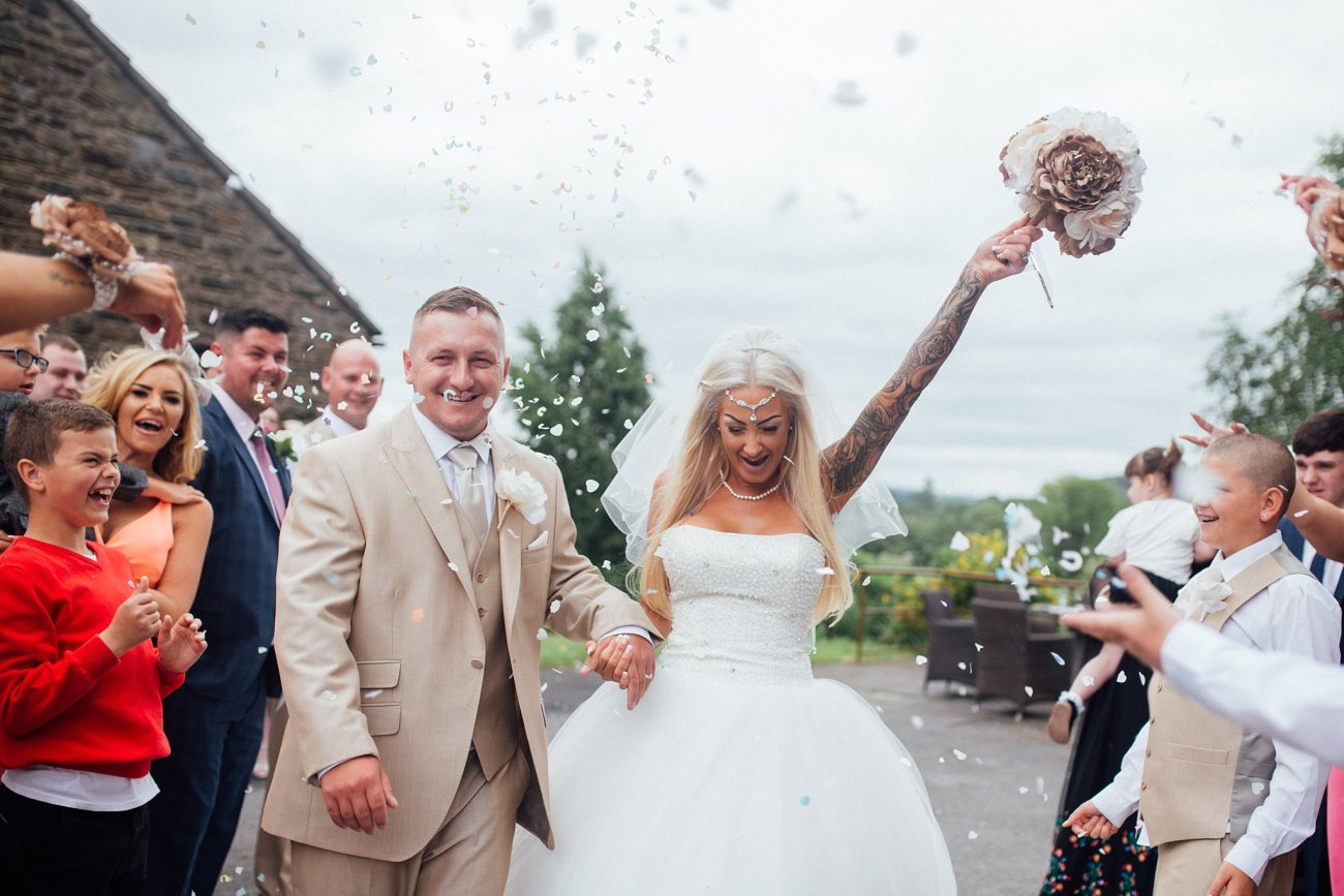 Liverpool Wedding Photographers_0207.jpg