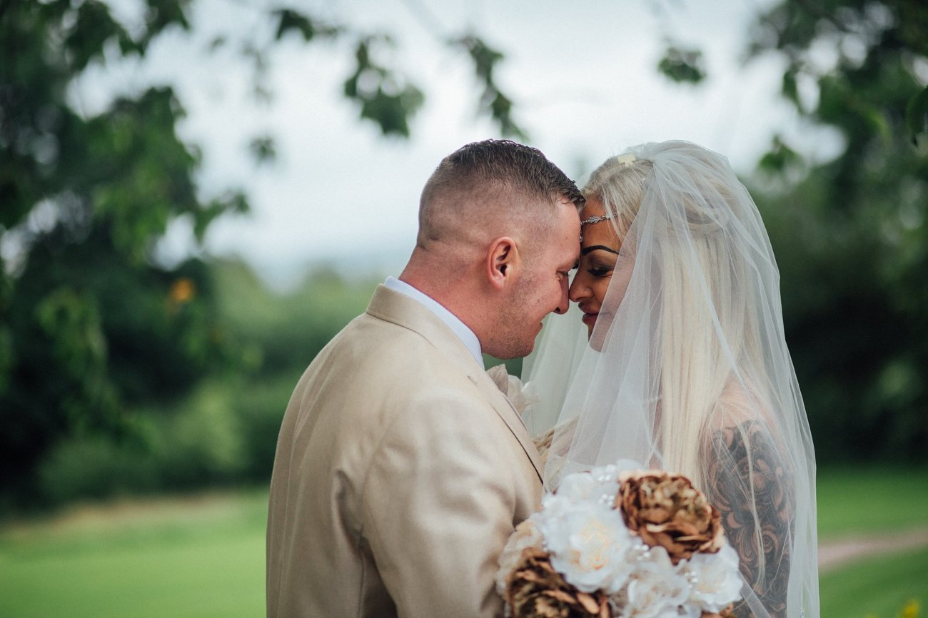 Liverpool Wedding Photographers_0208.jpg