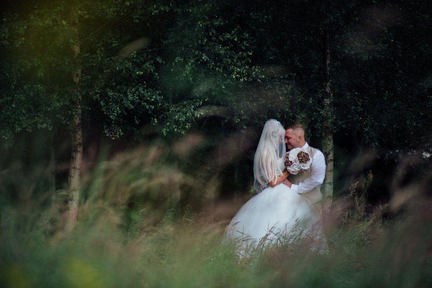Liverpool Wedding Photographers_0216.jpg