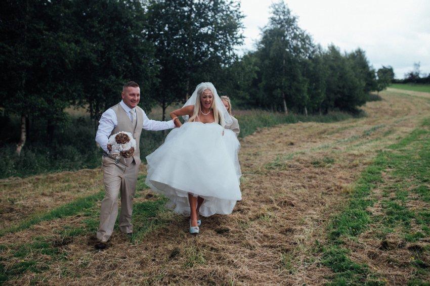 Liverpool Wedding Photographers_0218.jpg