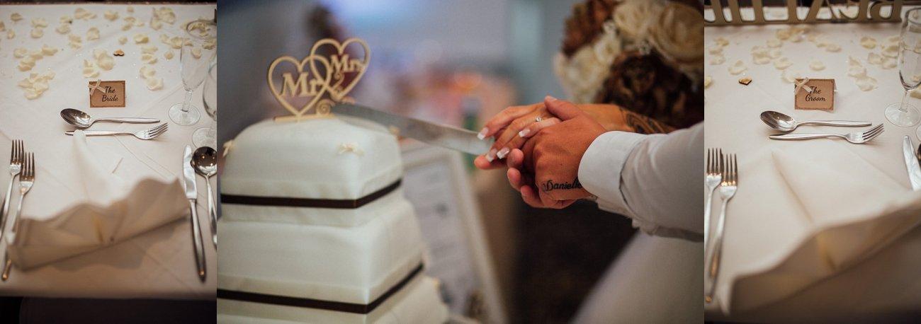 Liverpool Wedding Photographers_0227.jpg