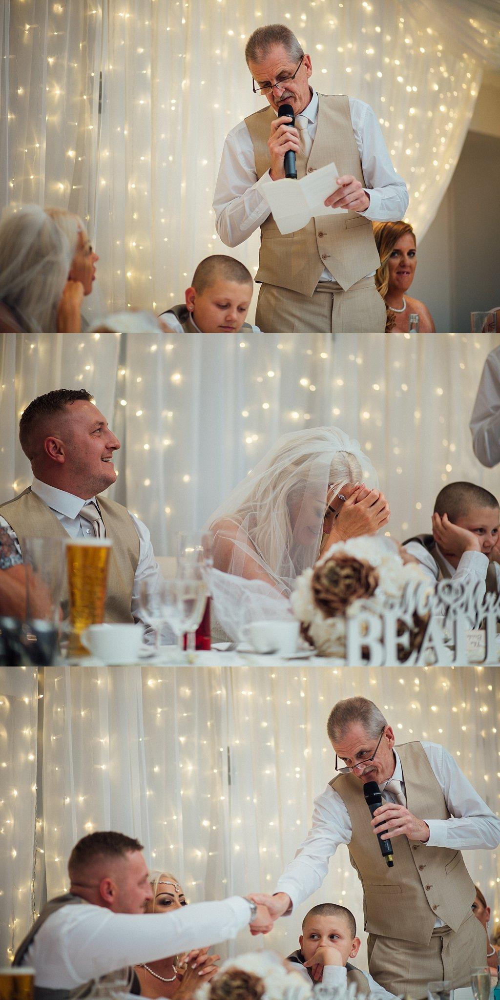 Liverpool Wedding Photographers_0232.jpg