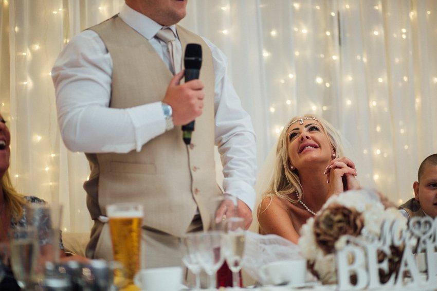 Liverpool Wedding Photographers_0237.jpg