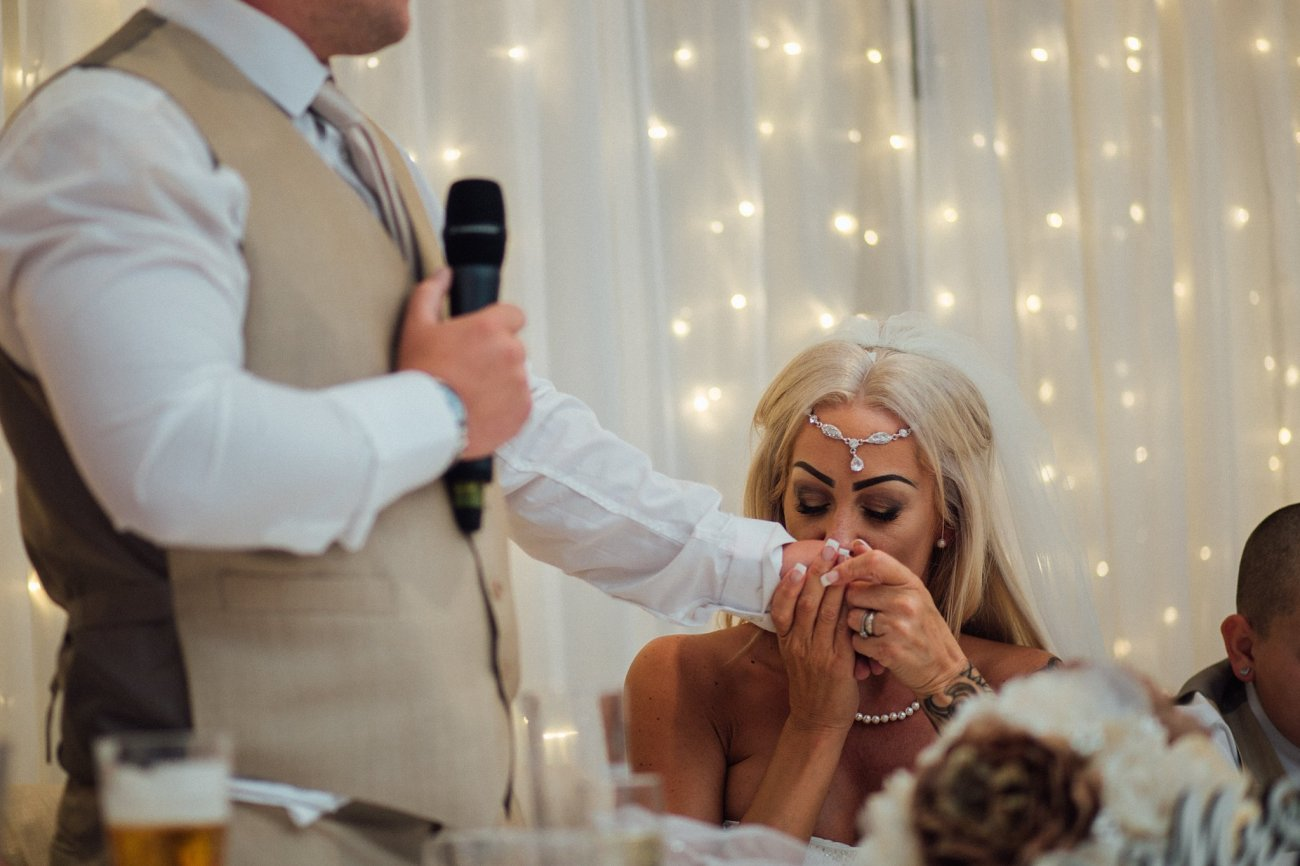 Liverpool Wedding Photographers_0238.jpg