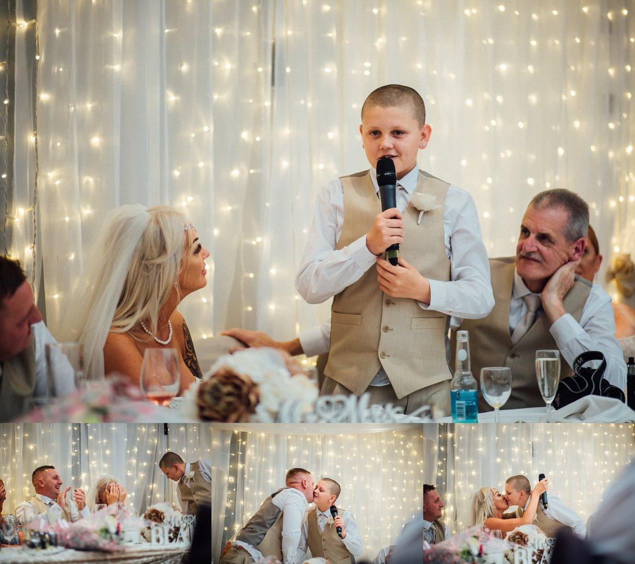 Liverpool Wedding Photographers_0240.jpg