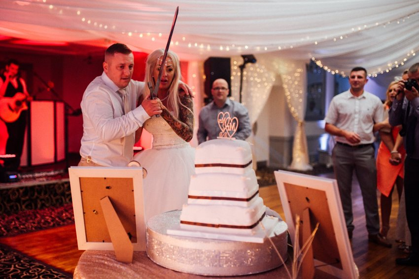 Liverpool Wedding Photographers_0253.jpg