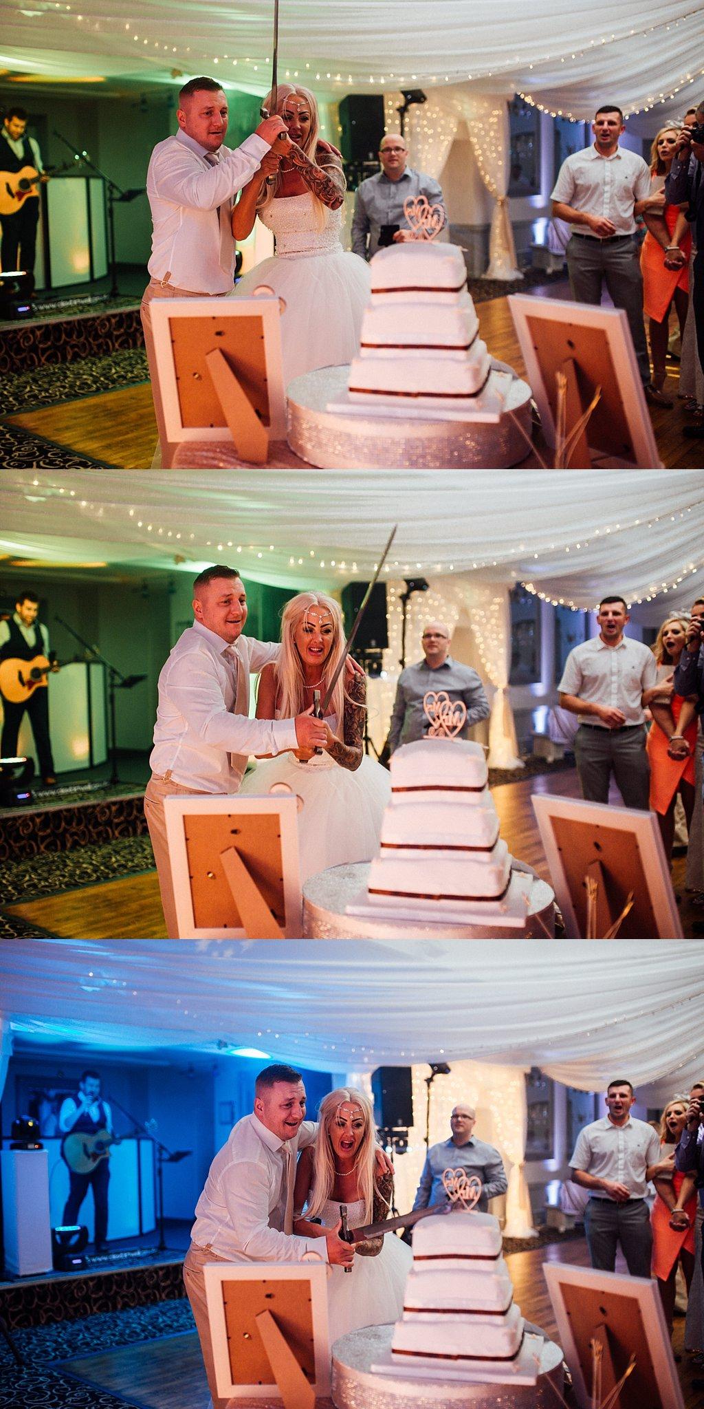 Liverpool Wedding Photographers_0254.jpg