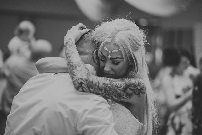 Liverpool Wedding Photographers_0255.jpg