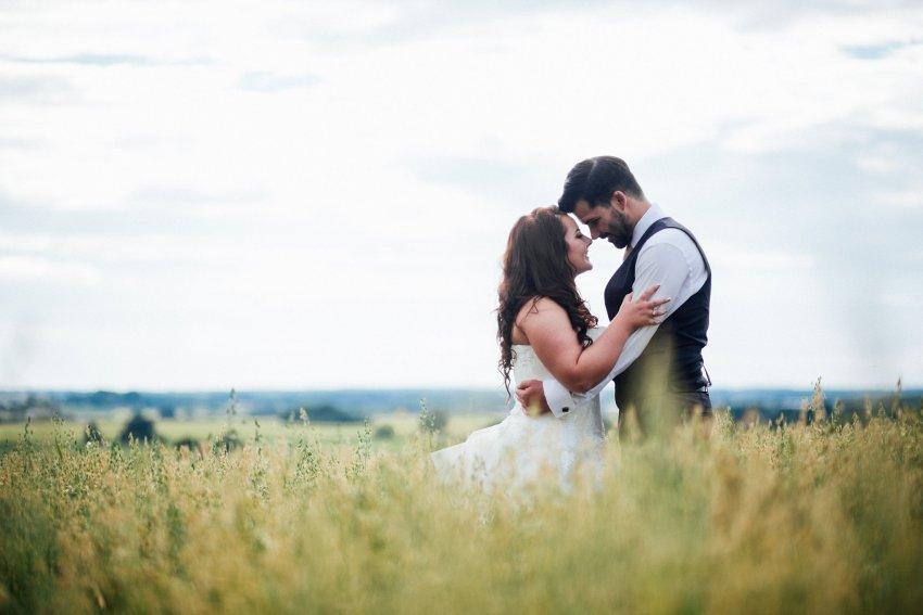 north west wedding venues