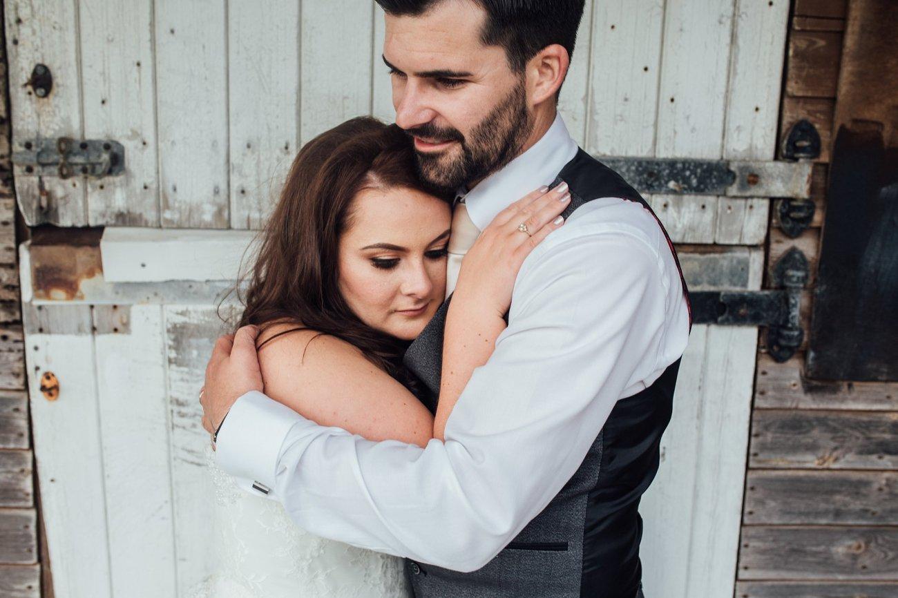 wedding venues in liverpool