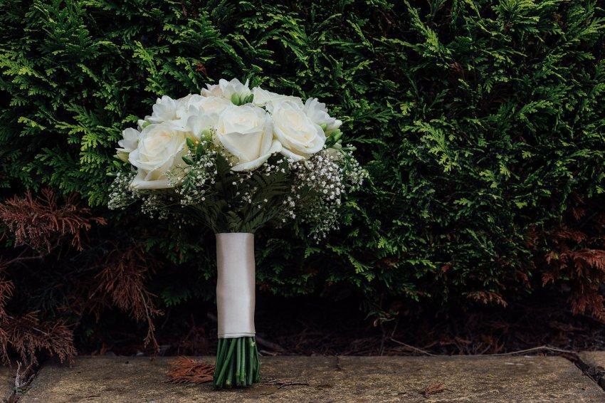 Liverpool Wedding Photographers_0471.jpg