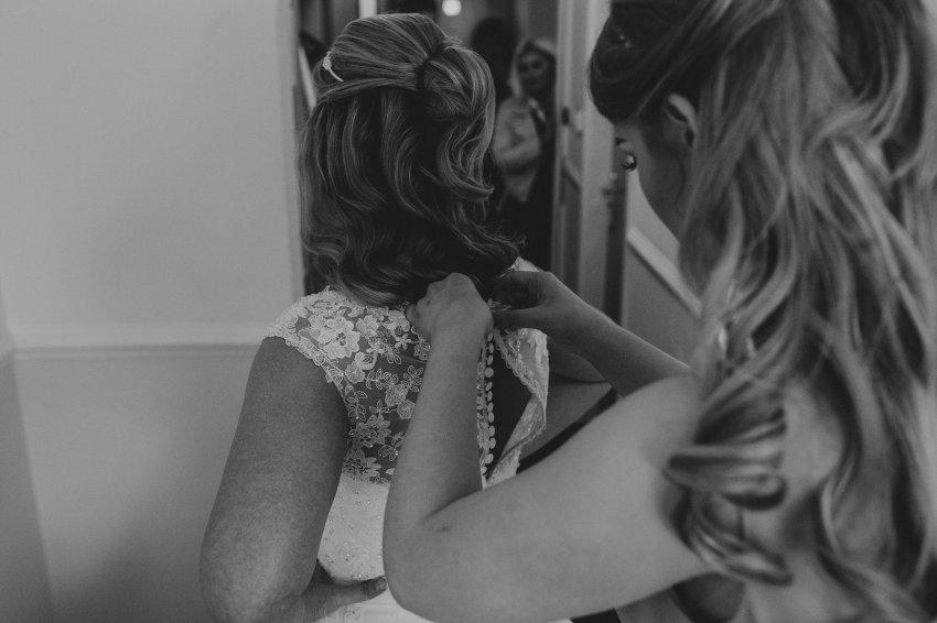 Liverpool Wedding Photographers_0472.jpg