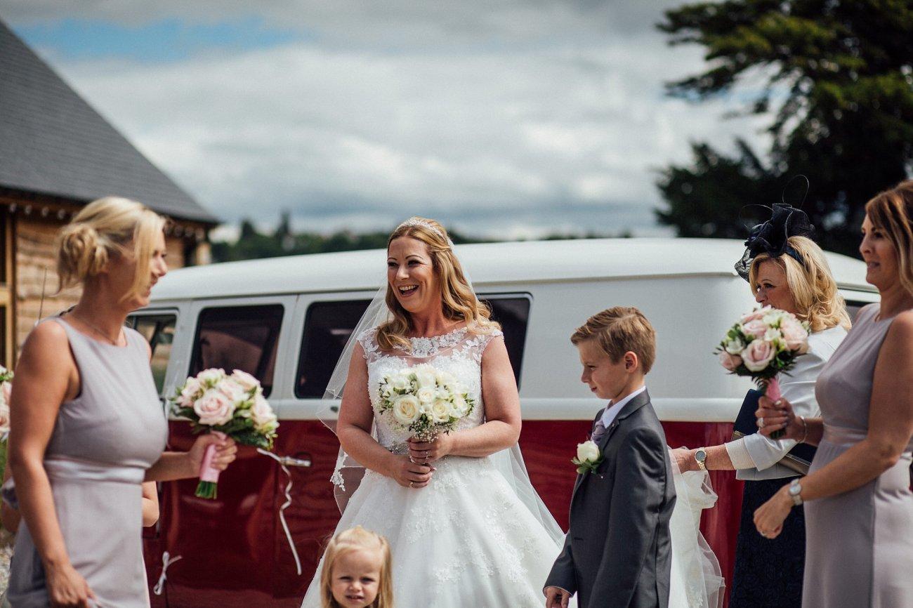 Liverpool Wedding Photographers_0475.jpg