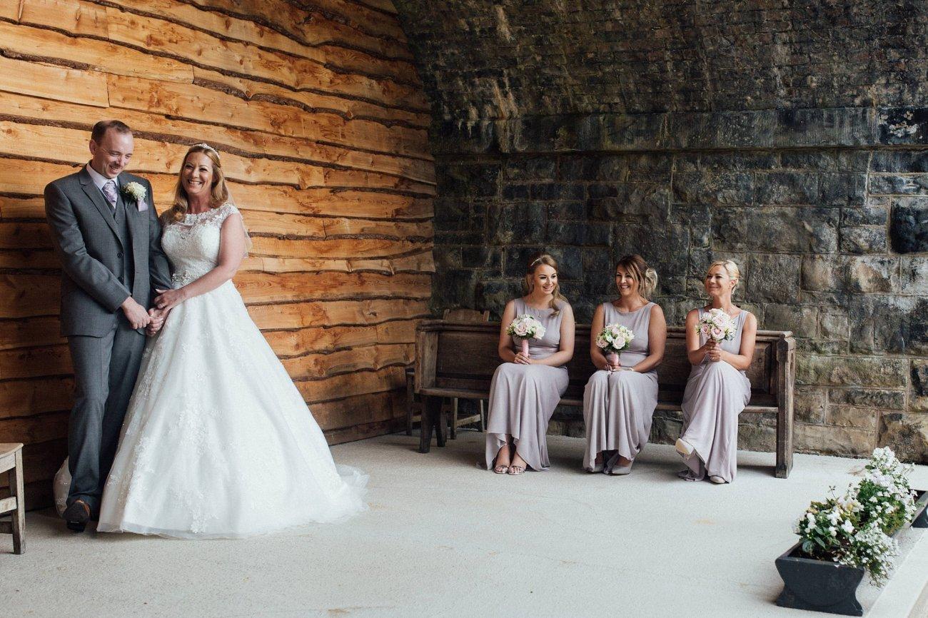 Liverpool Wedding Photographers_0489.jpg