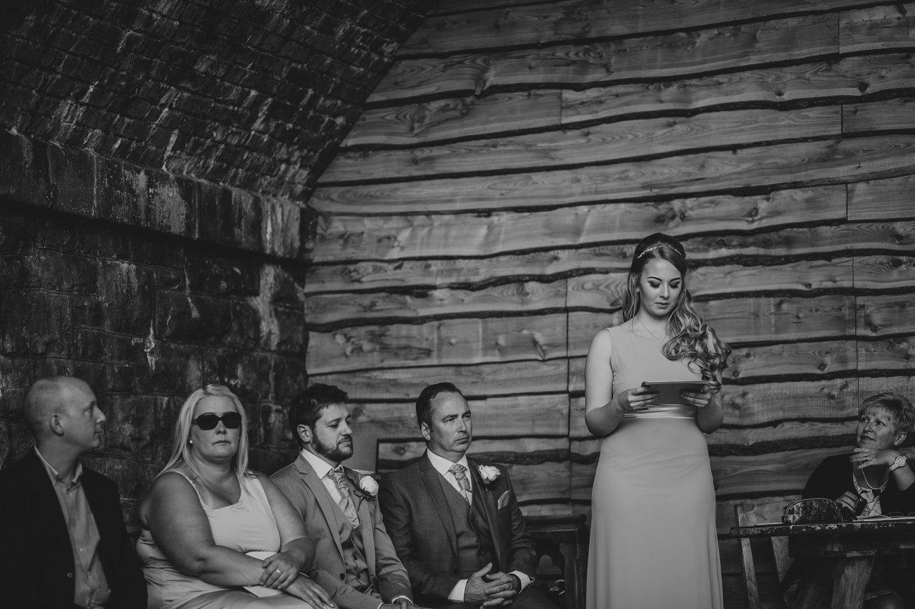 Liverpool Wedding Photographers_0490.jpg