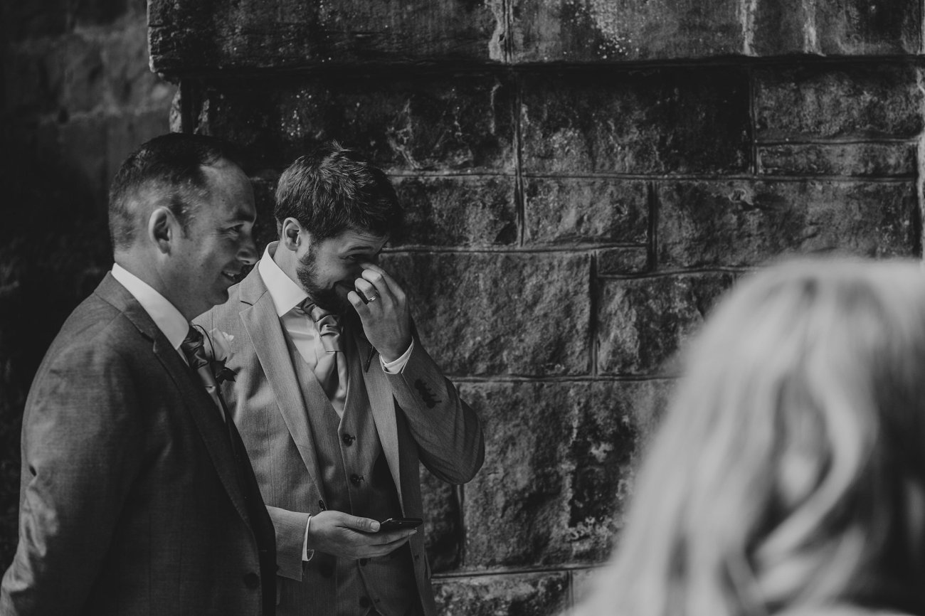 Liverpool Wedding Photographers_0493.jpg