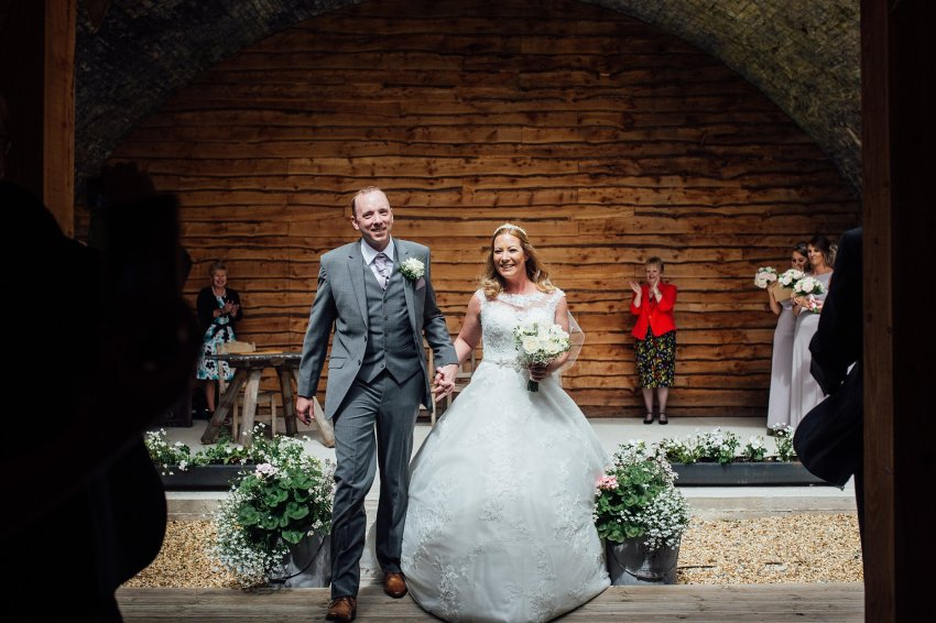 Liverpool Wedding Photographers_0494.jpg