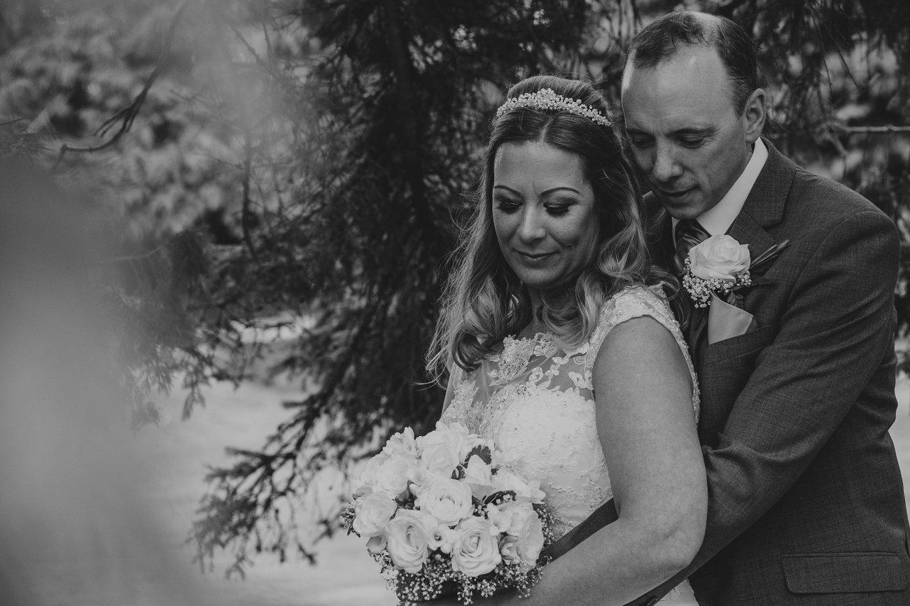 Liverpool Wedding Photographers_0505.jpg