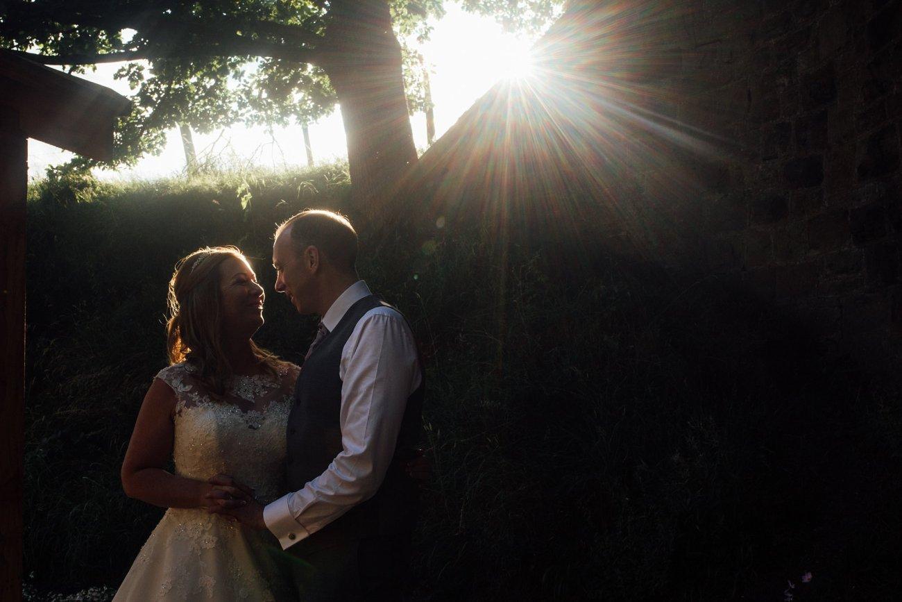 Liverpool Wedding Photographers_0517.jpg