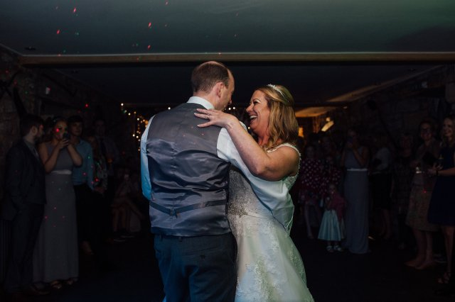 Liverpool Wedding Photographers_0522.jpg