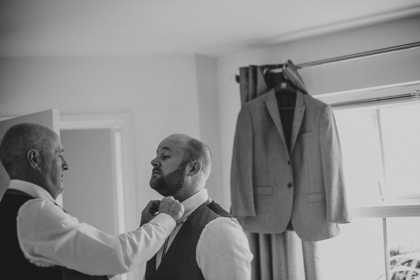 Liverpool Wedding Photographers_0527.jpg