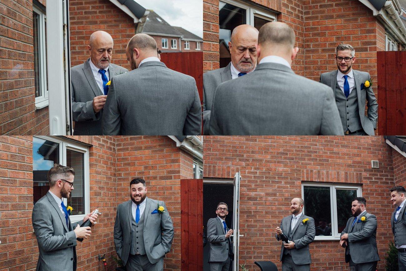 Liverpool Wedding Photographers_0529.jpg