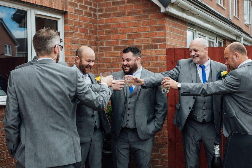Liverpool Wedding Photographers_0530.jpg