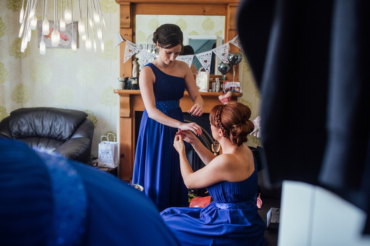 Liverpool Wedding Photographers_0535.jpg