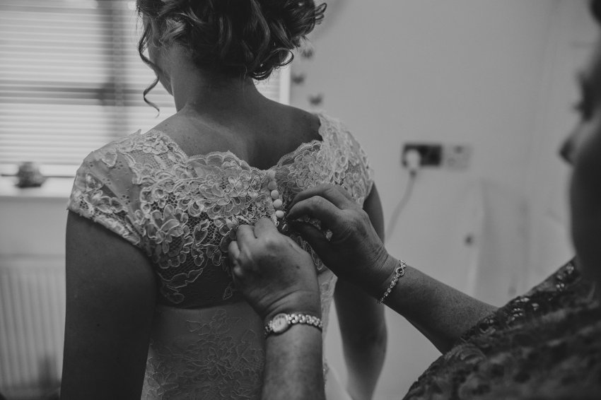 Liverpool Wedding Photographers_0536.jpg