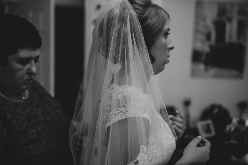 Liverpool Wedding Photographers_0541.jpg