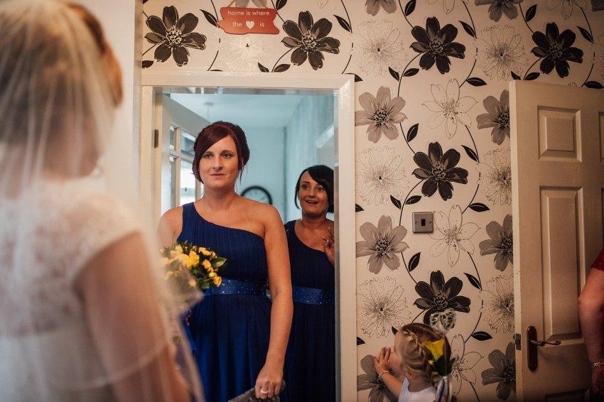 Liverpool Wedding Photographers_0542.jpg