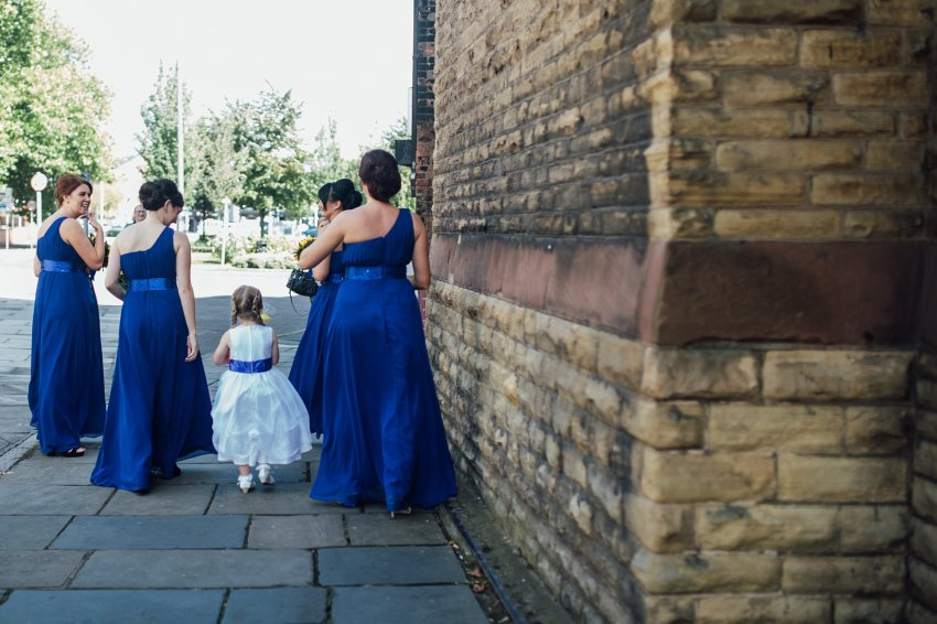 Liverpool Wedding Photographers_0543.jpg