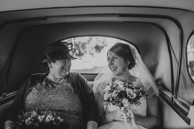 Liverpool Wedding Photographers_0545.jpg