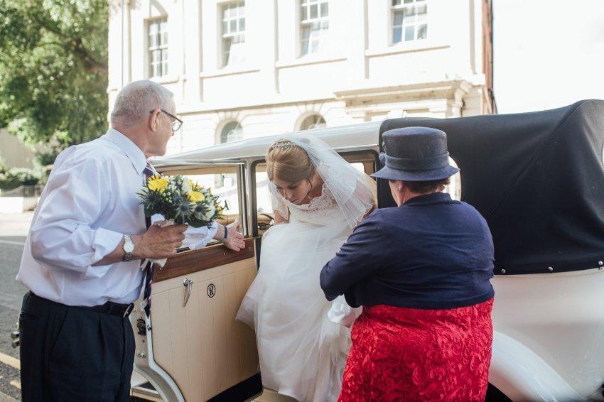 Liverpool Wedding Photographers_0546.jpg