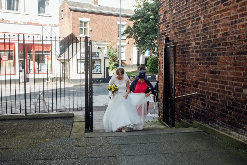 Liverpool Wedding Photographers_0547.jpg