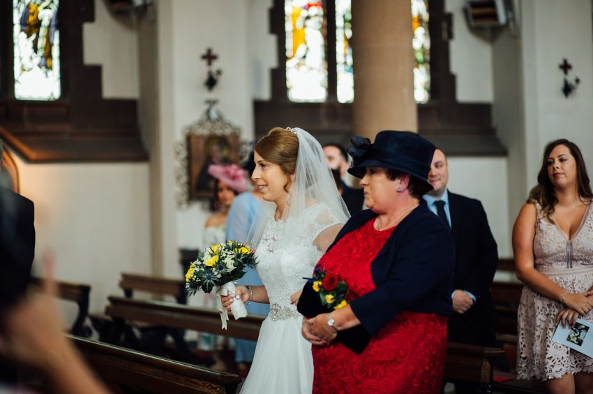 Liverpool Wedding Photographers_0548.jpg