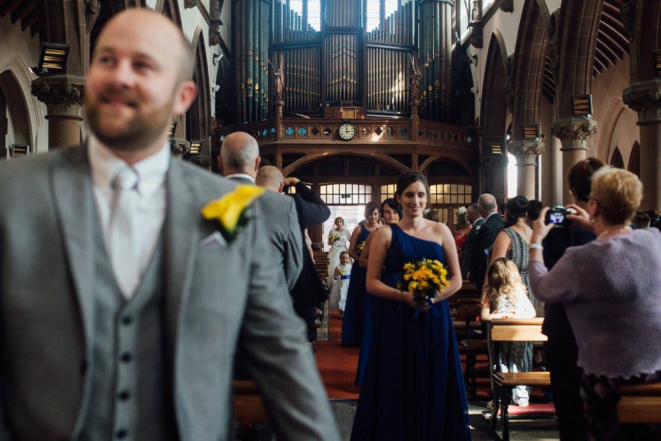 Liverpool Wedding Photographers_0551.jpg