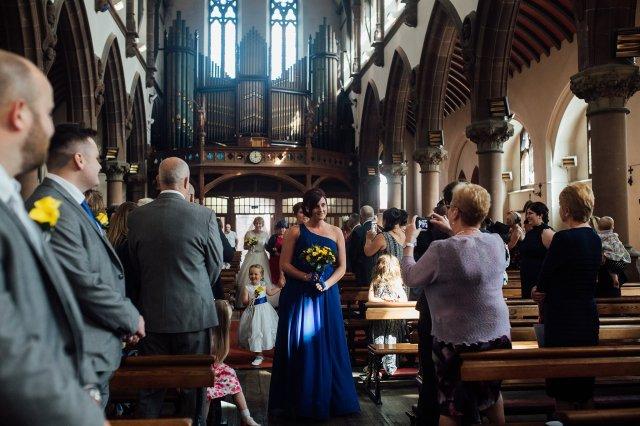 Liverpool Wedding Photographers_0552.jpg