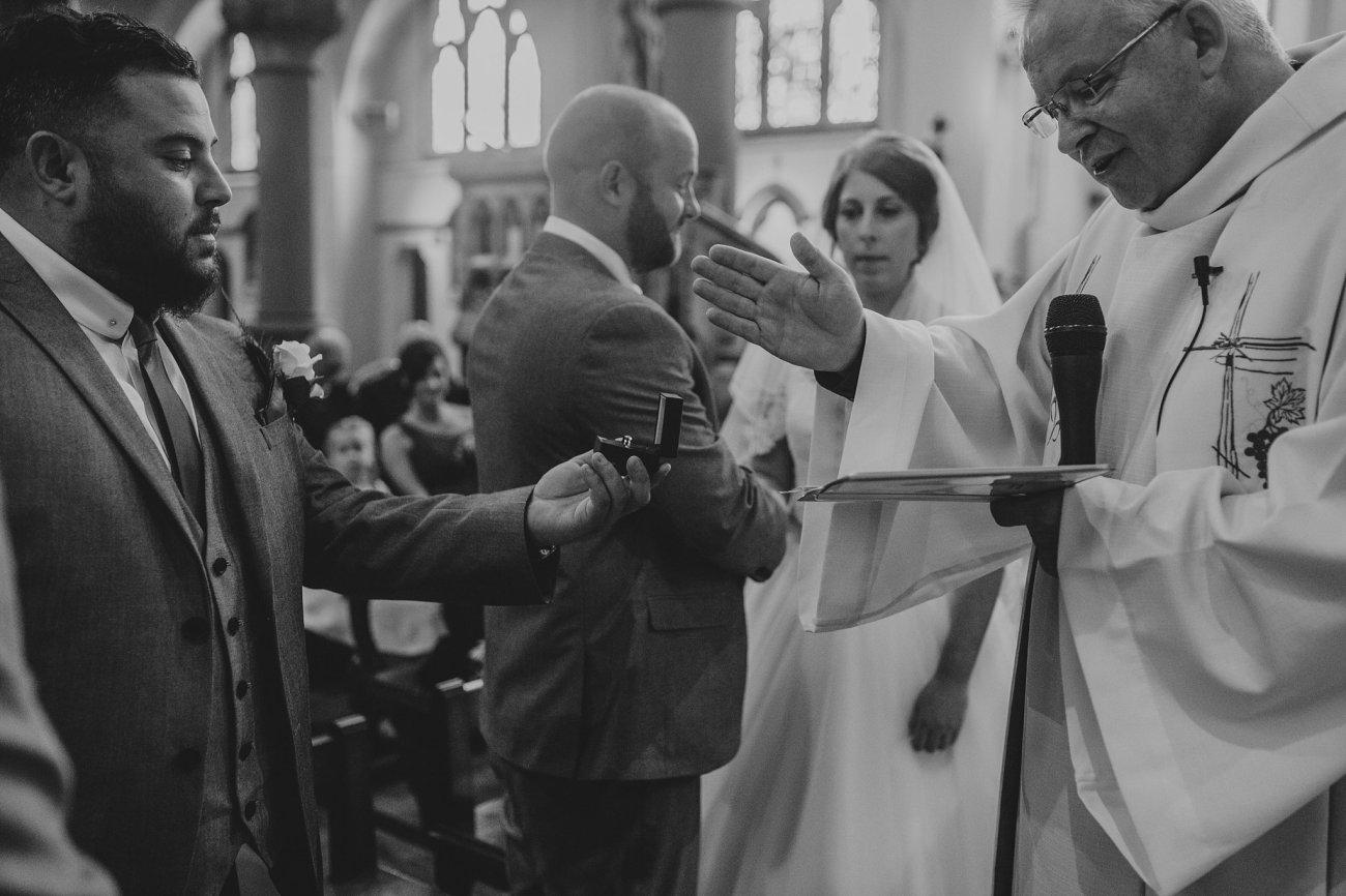 Liverpool Wedding Photographers_0565.jpg